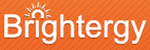 Brightergy, Inc.