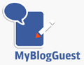 Community Of Guest Bloggers