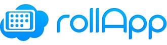 How to Use Your Apps in the Cloud with rollApp